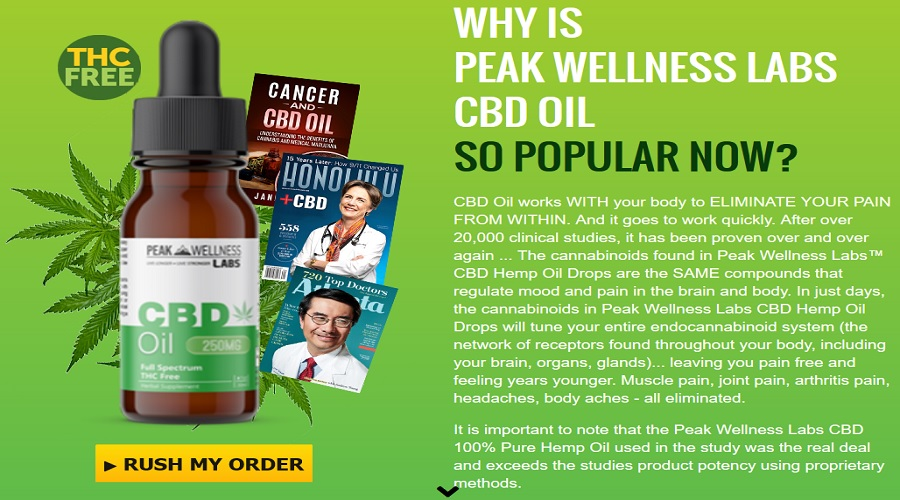 Peak-Wellness-CBD-Oil-1