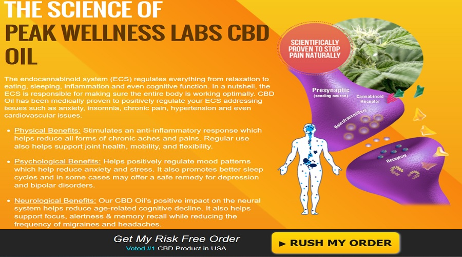 Peak-Wellness-CBD-Oil-2