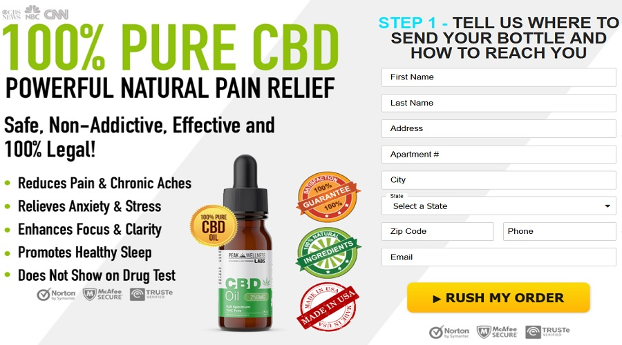 Peak-Wellness-CBD-Oil